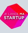 ma startup